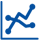 Analytics ecommerce analityka internetowa poznan INC Internet