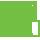 RWD Poznan responsive-web-design INC Internet