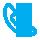 kontakt-telefoniczny-inc-internet-poznan