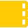 serwery i hosting dla stron i sklepow poznan inc internet