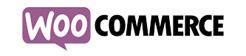woo-commerce-inc